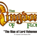 kingdoms-of-flora-logo